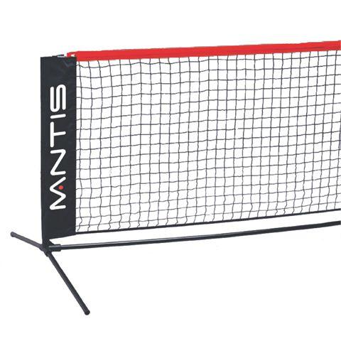 Mantis Mini Tennis Net 6m