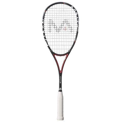 Mantis Pro 125 Squash Racket