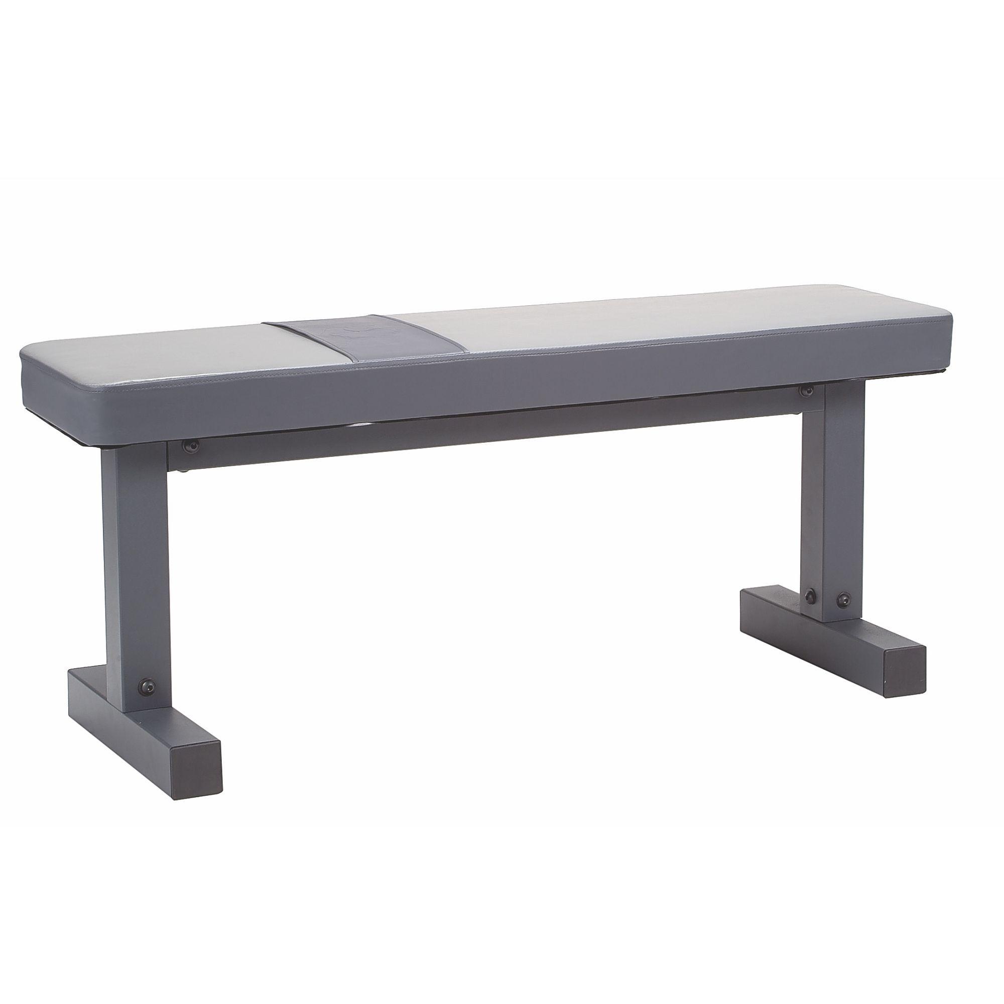 Marcy Jd2 1 Flat Bench