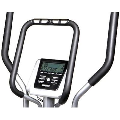 Marcy ER7000D Electro Magnetic Elliptical Cross Trainer Console