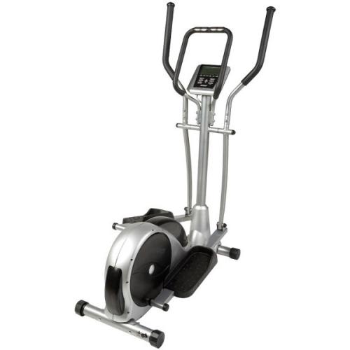craigslist elliptical machine