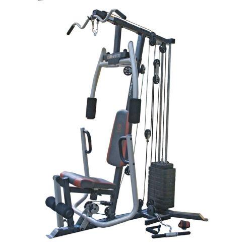 Marcy Mp2500 Multi Gym Sweatband Com