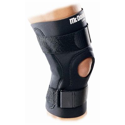 McDavid 426 Hinged Knee Support
