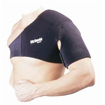 McDavid 462R Universal Shoulder Support