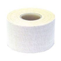 McDavid 61250T Cotton Bandage Wrap - 10M
