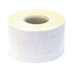 McDavid 61250T Cotton Bandage Wrap - 10M
