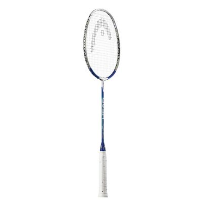Head Metallix 2000 Tour Badminton Racket