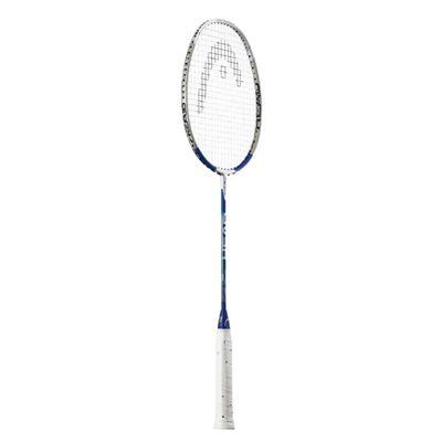 Head Metallix 2000 Tour Badminton Racket