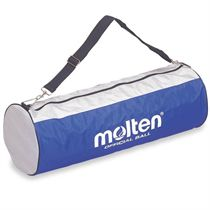 Molten 3 Ball Carry Bag