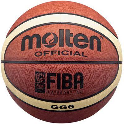 Molten Professional Womens League Basketball