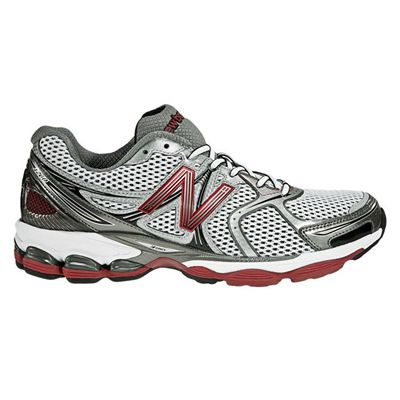 New Balance 1260 NBX Mens Running Shoes1