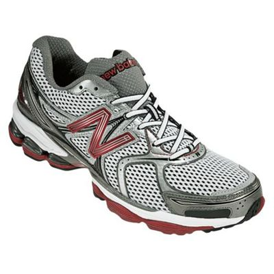 New Balance 1260 NBX Mens Running Shoes3