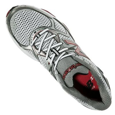 New Balance 1260 NBX Mens Running Shoes4