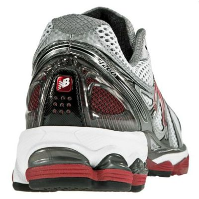 New Balance 1260 NBX Mens Running Shoes5