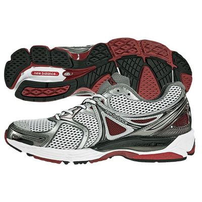 New Balance 1260 NBX Mens Running Shoes