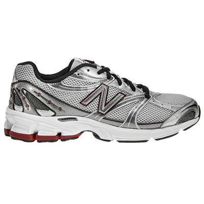 new balance 580 mens running shoes. Black Bedroom Furniture Sets. Home Design Ideas
