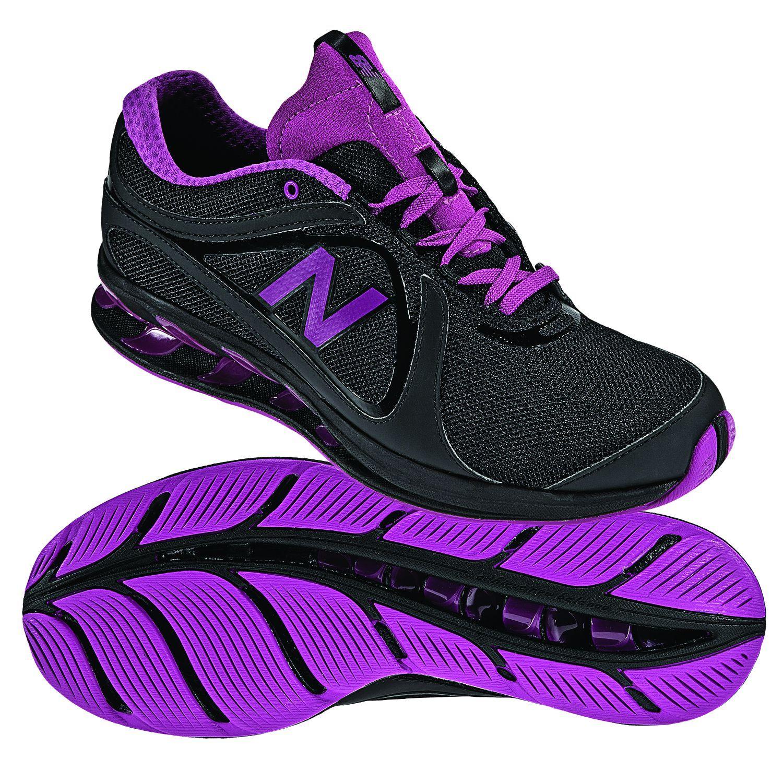 New Balance Womens Running Shoes Tech