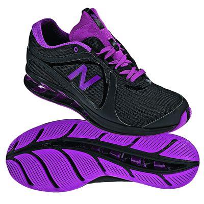 New BAlance 855 Womens Walking Shoes