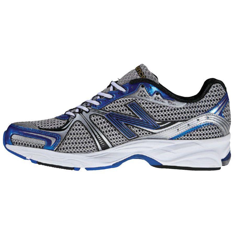new balance 880 nbx mens running shoes sweatband