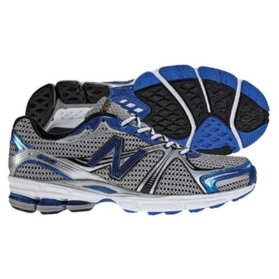 the latest 3ecef 6ee62 New Balance 880 NBX Mens Running Shoes - Sweatband.com