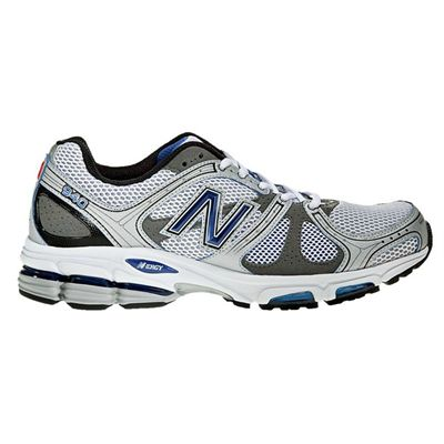 New Balance 940 NBX Mens Running Shoes1