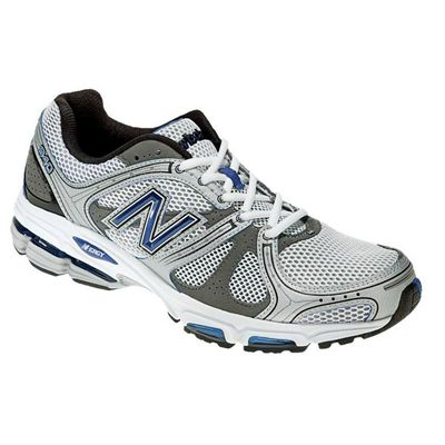 New Balance 940 NBX Mens Running Shoes2