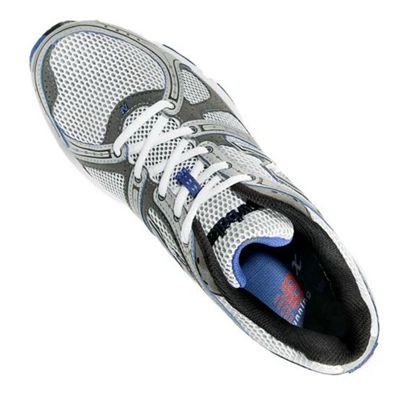 New Balance 940 NBX Mens Running Shoes3