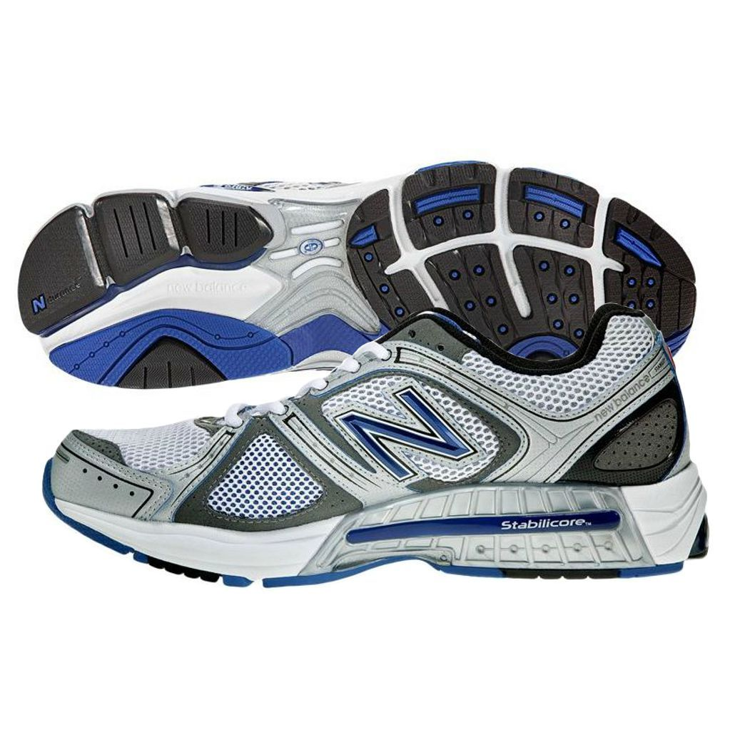 Best Running Shoes for Supination: Top Athletic Shoe