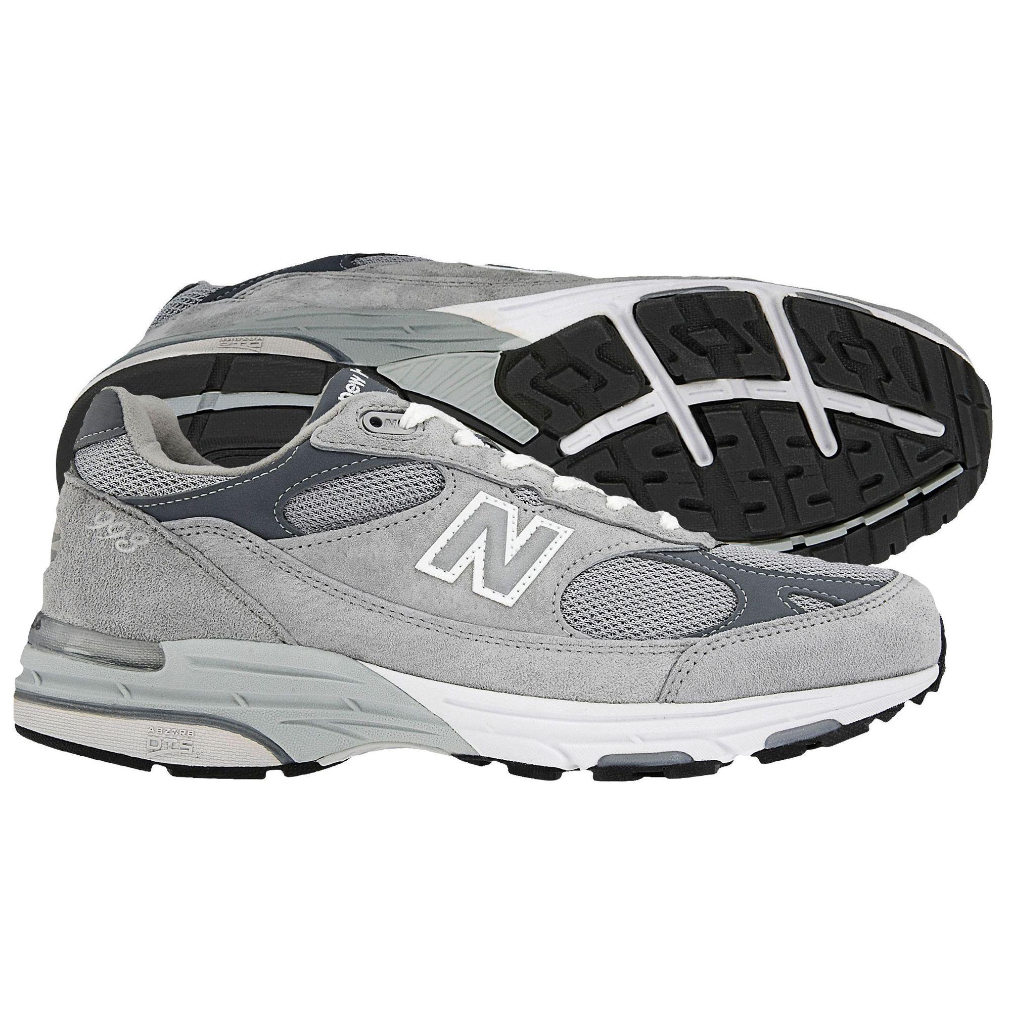 New Balance 933 Mens Running Shoes