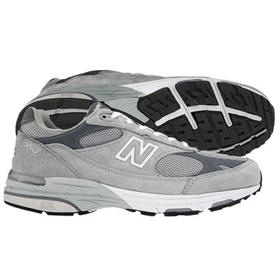 New Balance 933 Mens Running Shoes