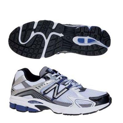 New Balance 560 Mens Running Shoes
