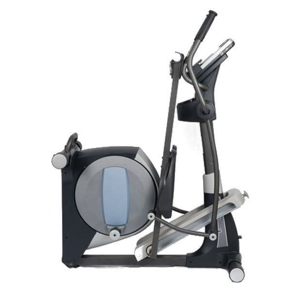 NordicTrack E7.0 Elliptical Cross Trainer With IFit Live