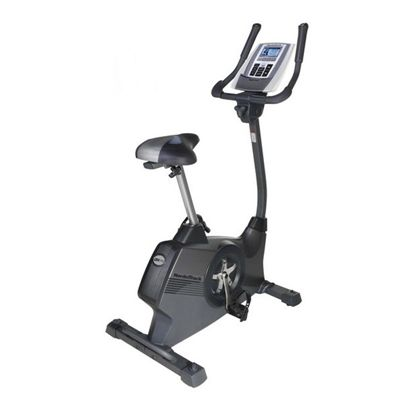 NordicTrack GX4.1 Exercise Bike