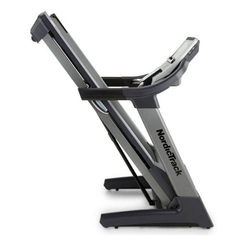 NordicTrack T17.0 Treadmill With IFit Live