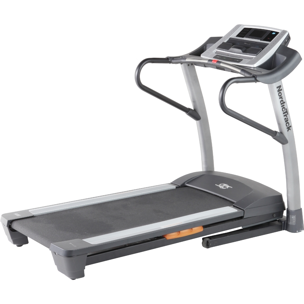 NordicTrack T14.0 Treadmill with iFit Live