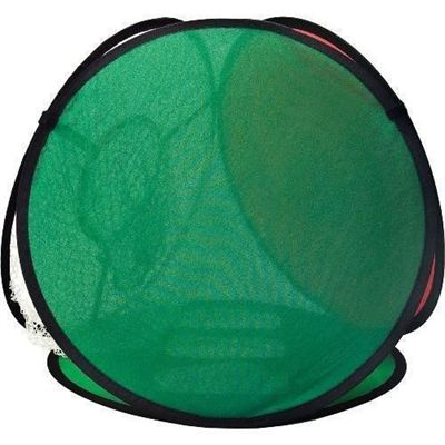 Longridge 4 in 1 Pop-Up Golf Chipping Net 4