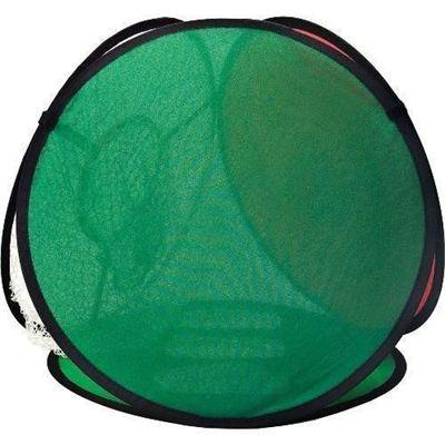 Longridge 4 in 1 Pop-Up Golf Chipping Net 4