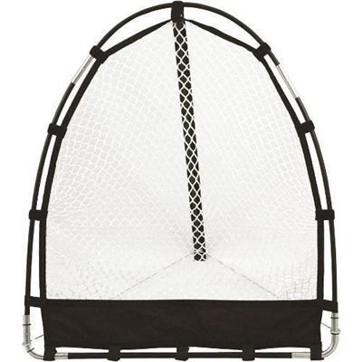 Deluxe 2 In 1 Golf Chipping Net Option