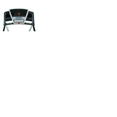 Proform 780 ZLT Treadmill Console