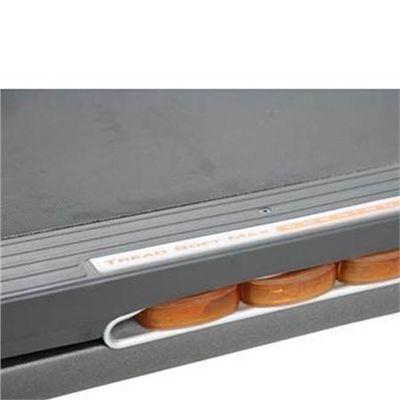 Proform 780 ZLT Treadmill Cushioning