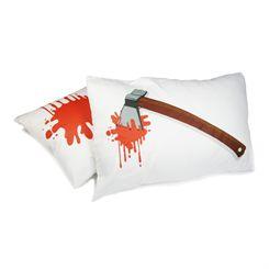 Pop Pillows - Dead Tired