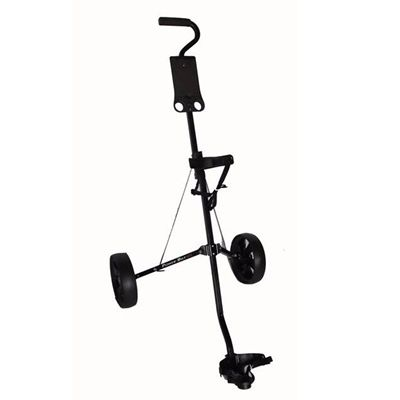 PowerBilt Steel 825 Trolley