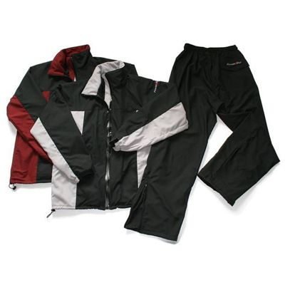 PowerBilt Ultimate Mens Waterproof Suit