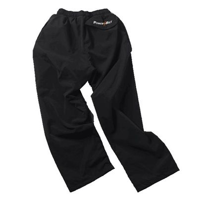 PowerBilt Ultimate Mens Waterproof Trouser