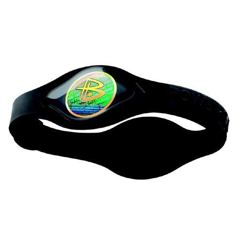 power balance wristband black black. Black Bedroom Furniture Sets. Home Design Ideas