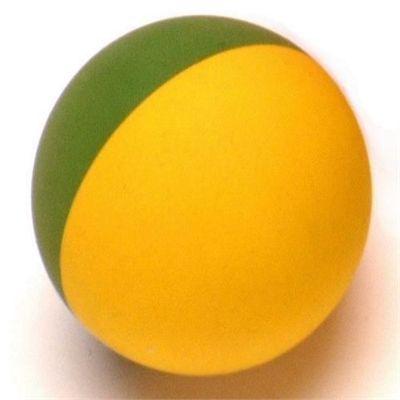Mini Squash Pro Ball