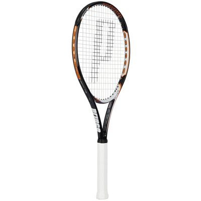 Prince EXO3 Tour Lite 100 Tennis Racket