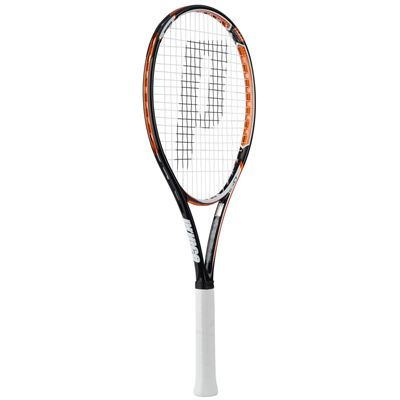 Prince EXO3 Tour Team Tennis Racket