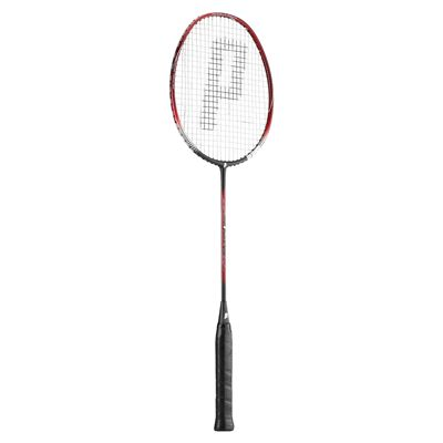 Prince Max Power 600 Badminton Racket