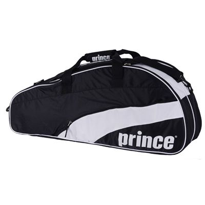 Prince T22 Team Triple Racket Bag